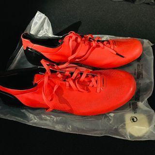 Sworks sub 6 shoes size 43