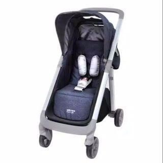 Stroller GB C1020