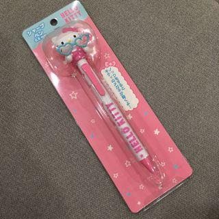 Hello Kitty Mechanical Pencil 0.5mm