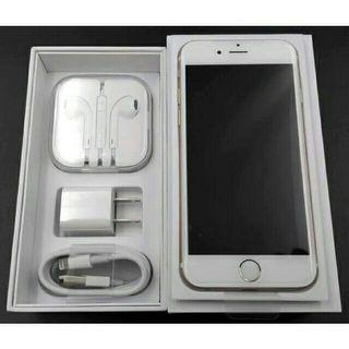 SALE 💎 Iphone 6 128 gb Original