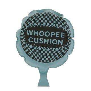 Whoopee Cushion - Fart cushion prank lets off a loud farting sound when sat on or pressed 2019 Funny Pranks