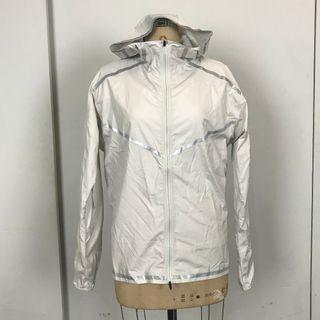 NIKE Unisex  wind jacket