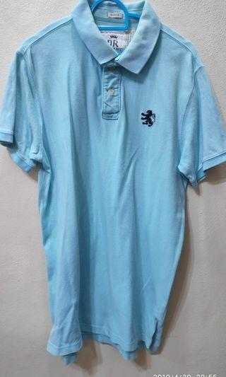 Nothern Rock Polo Shirt