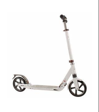 Decathlon Oxelo Town 7 Scooter