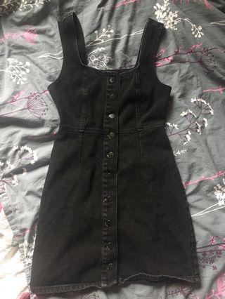 Urban outfitters size 2 dress