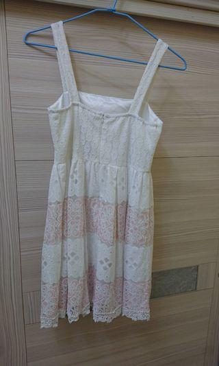 Poone 全新洋裝轉賣