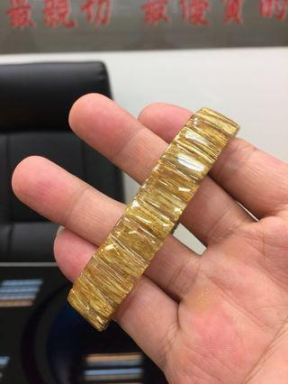 鈦晶手排5A(清透料)