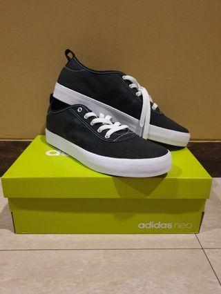 Adidas Neosole