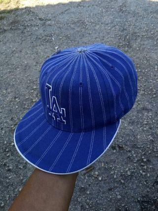 Cooperstown Collection Fitted cap