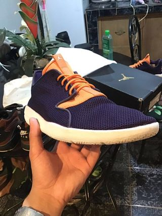 "f72c82b71b0306 Air Jordan Eclipse ""HARE"" ..."