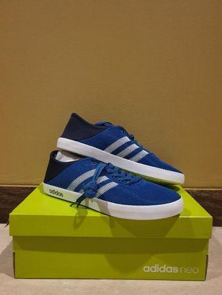 Adidas VS EASY VULC SEA