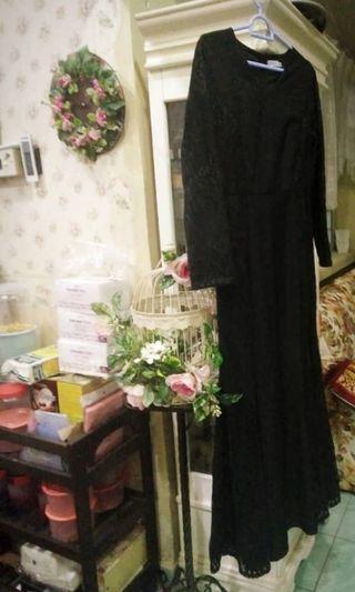 Dress Zalia