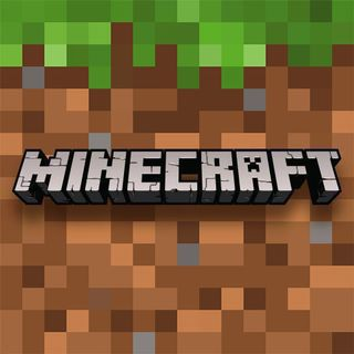 Minecraft Windows 10 edition, Toys & Games, Video Gaming