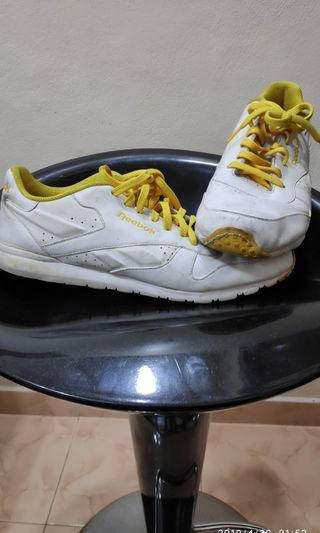 Authentic Puma Sport Shoe