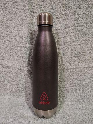 Thermos Flask/thumbler
