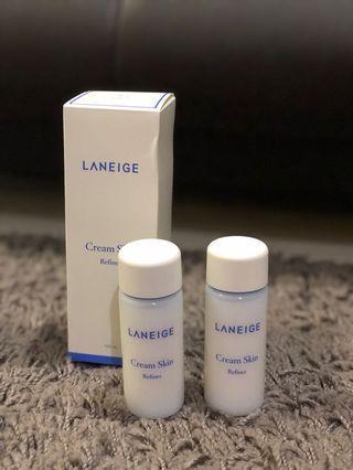 Laneige Cream Skin Refiner (50ml)