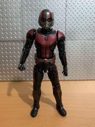 🚚 SHF Figuarts Ant-Man (Original)