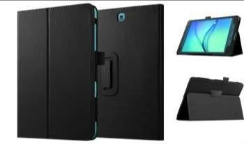 Samsung galaxy Tab A 8.0 casing