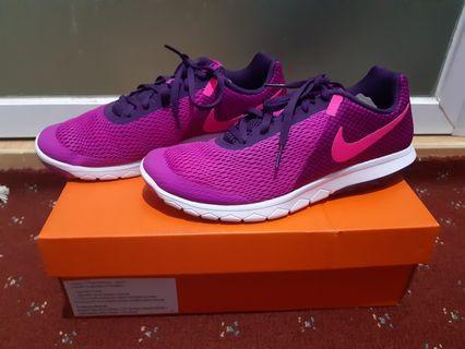 Sepatu Nike Flex Experience Rn 6