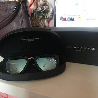 New Carolina Lemke Women Sunglasses