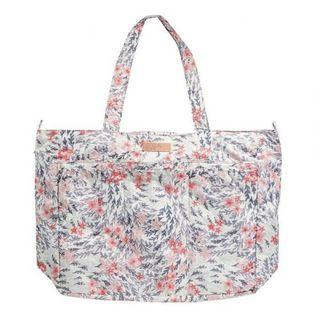 *Reduced price*Jujube Sakura Swirl SuperBe