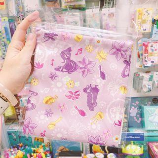 Rapunzel 索袋