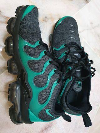 8be52e763d0 Nike Air Vapormax Plus