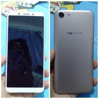 Sale OPPO A83