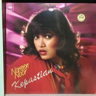 LP Noreen Noor - Kepastian
