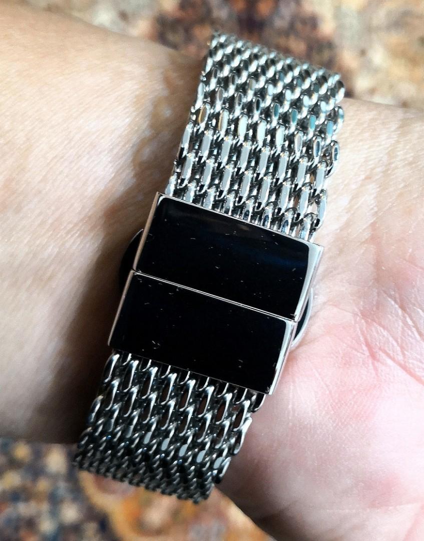 國產陀飛輪手錶