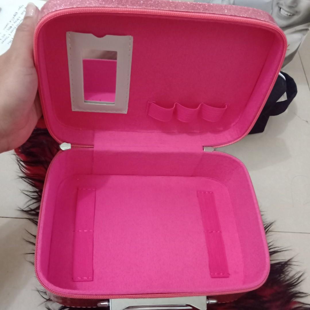Atas makeup import Bkk