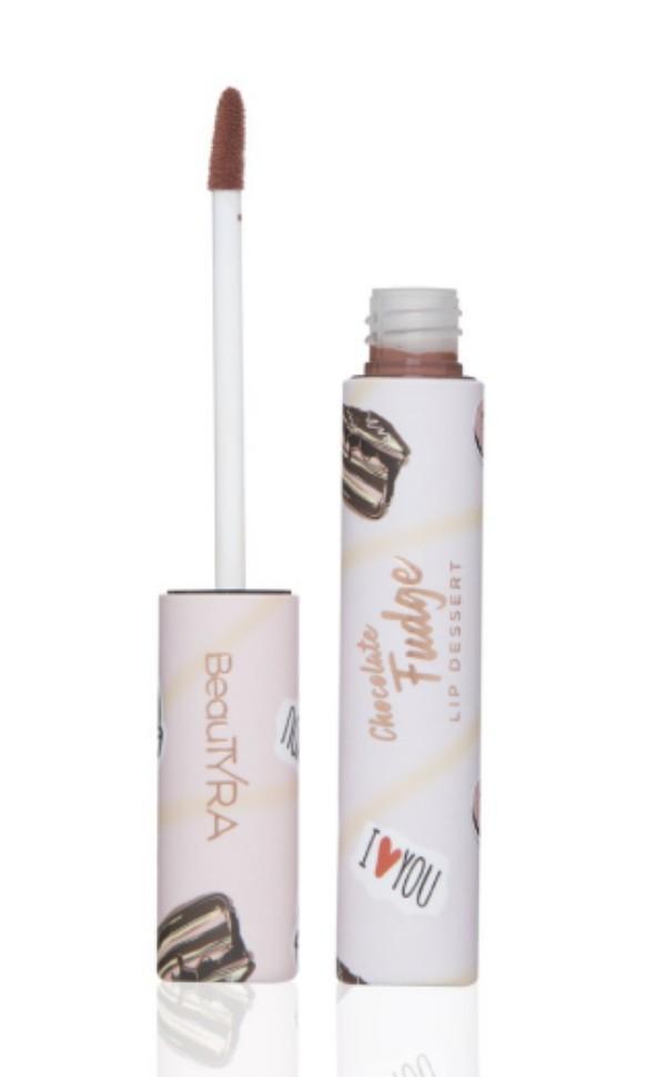 Beautyra Individual Lipstick
