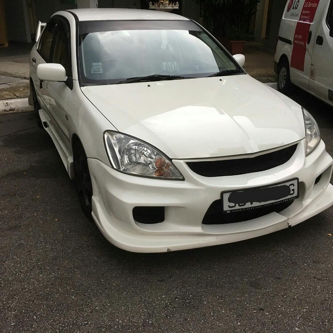 Car rental®