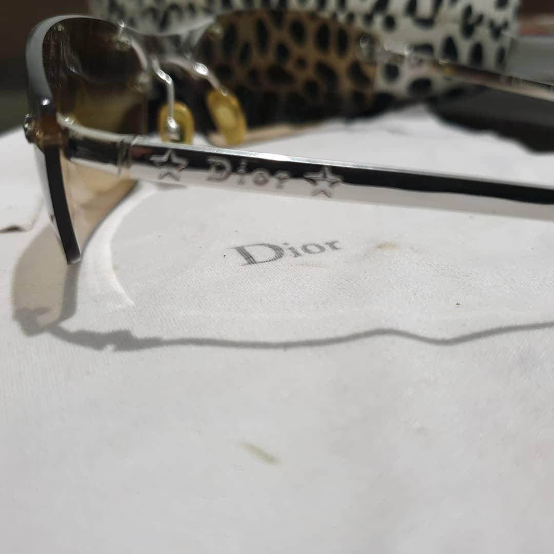 christian dior original dior minipop n YB7KH 65 15 120