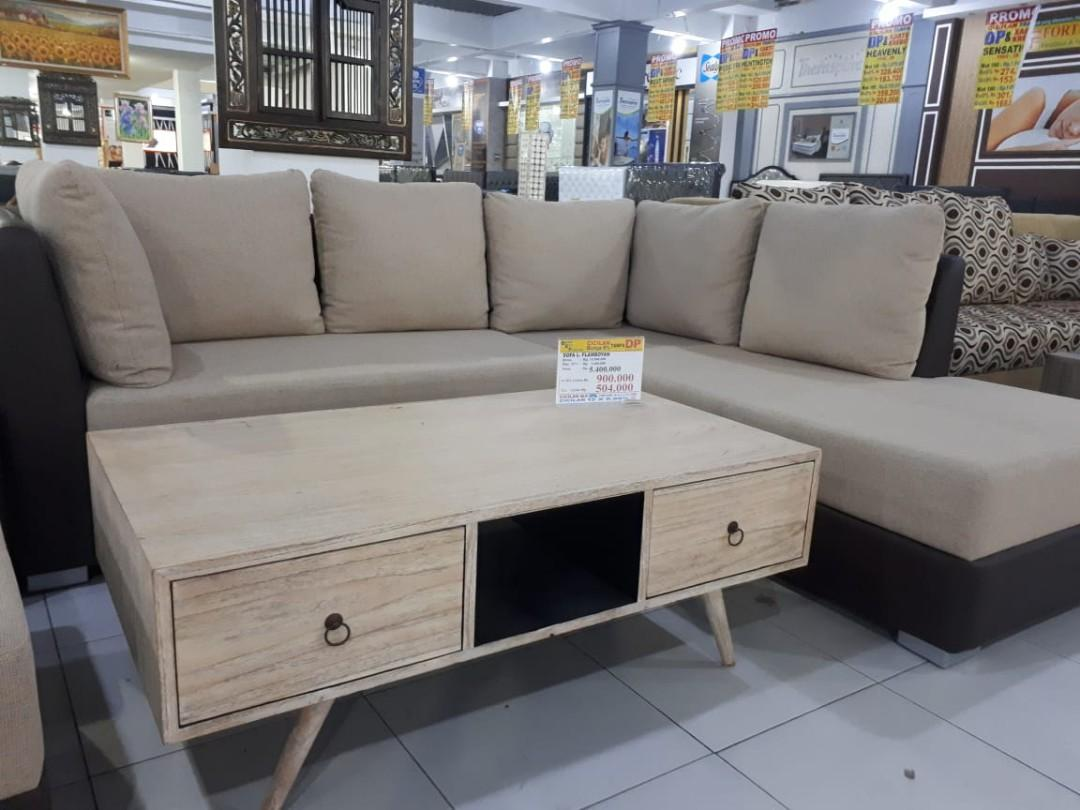 Kredit Mebel dan Furniture