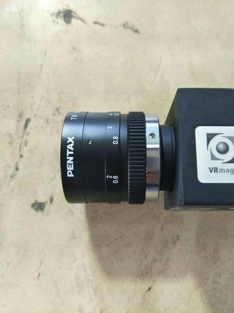 Pentax VRMC - 4 Pro VRmagic Camera for sale @$50 each
