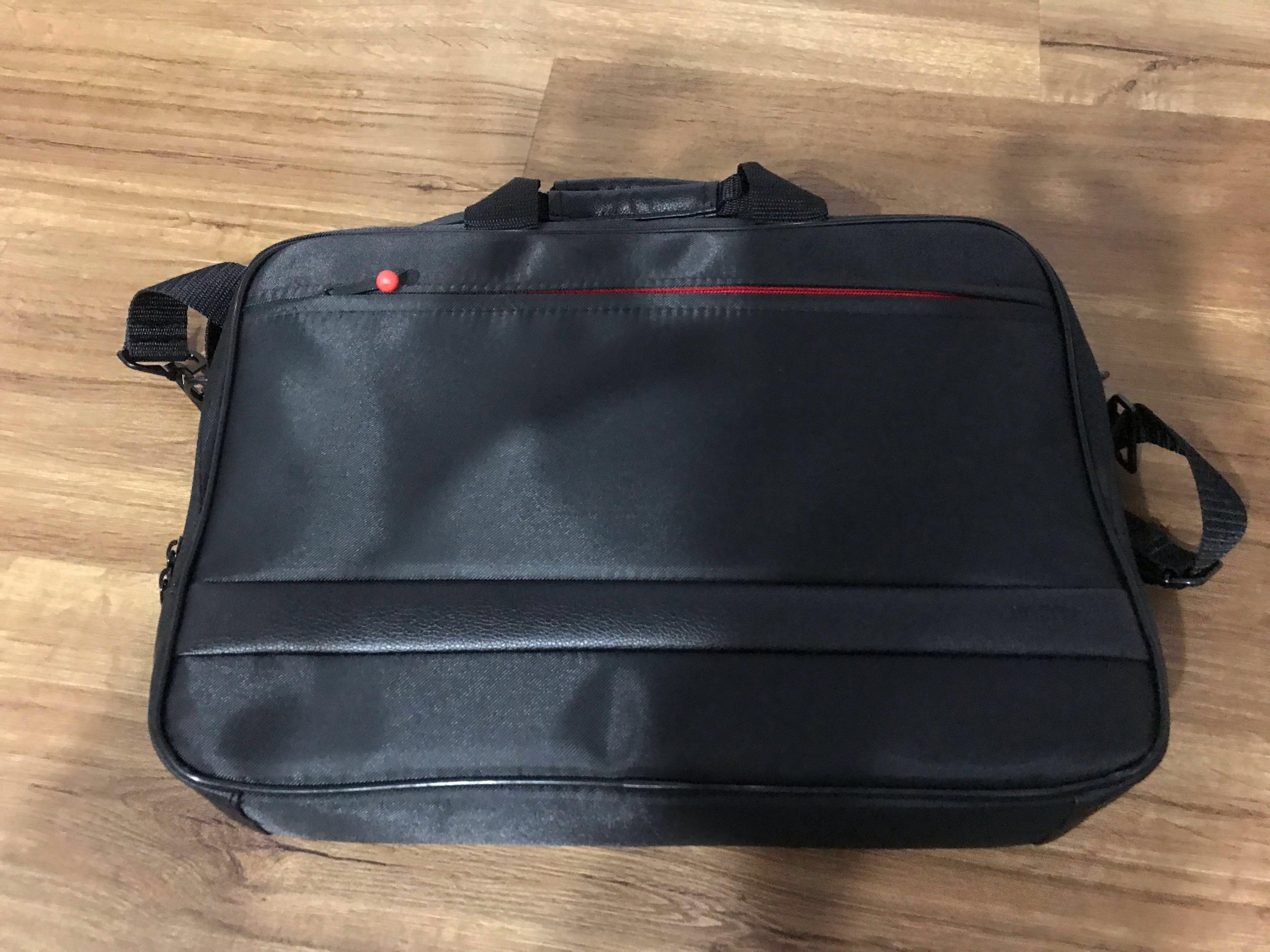 ca1e42191cdf Bag Buy Laptop Bag