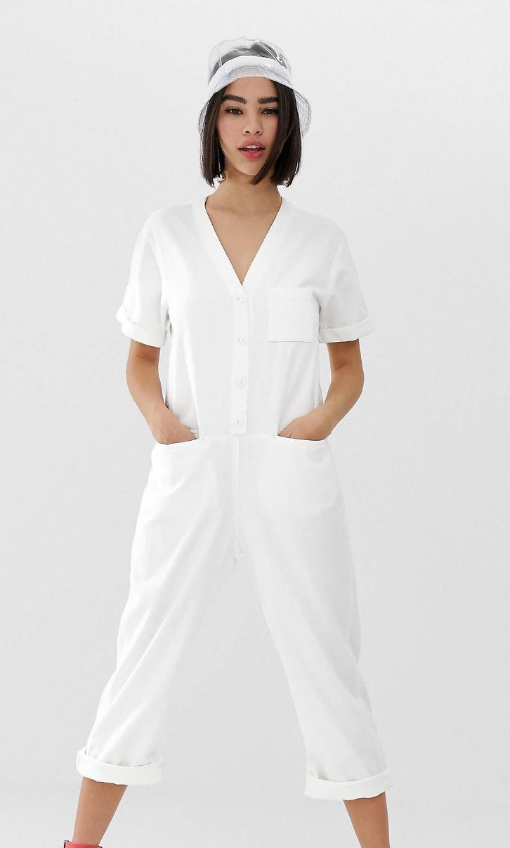 1a5047064d Home · Women's Fashion · Clothes · Rompers & Jumpsuits. photo photo ...