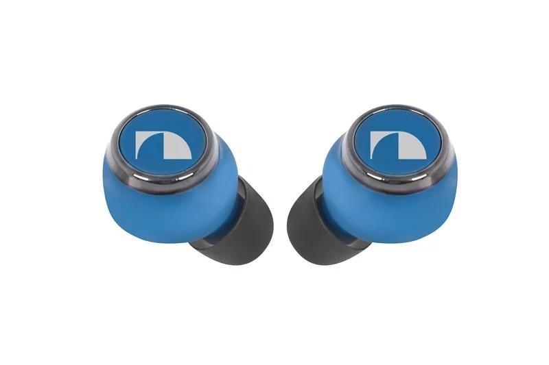 Nakamichi My Music Hue Plus NEP-TW2 PLUS True Wireless Earphones 真無線藍牙