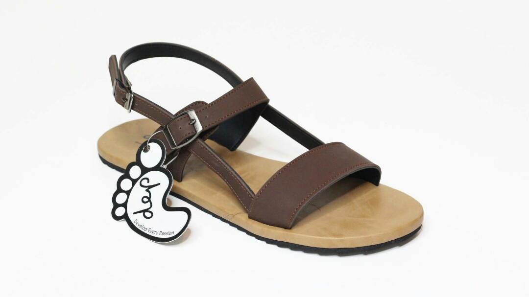 Sandal casual dep