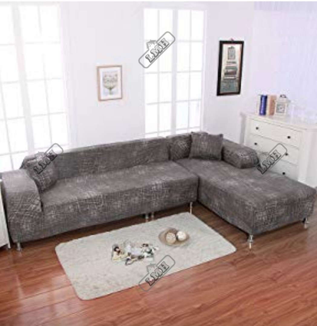 Sofa Covers Instock