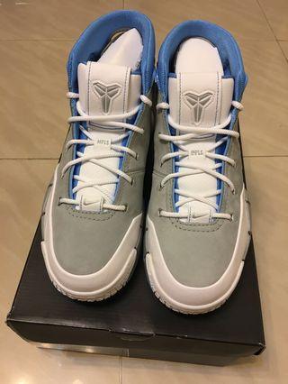 Nike KOBE 1 retro MPLS US 9.5 nike basketball