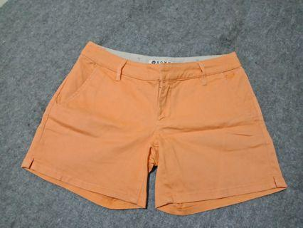 Hotpants ROXY Original