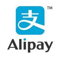 Alipay Reload Service