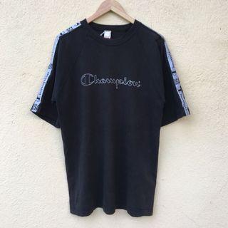 Vintage 90's Champion T-Shirt