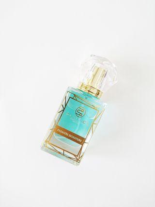 Magnetica Parfum Booster