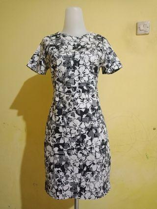 Dress EPRISE