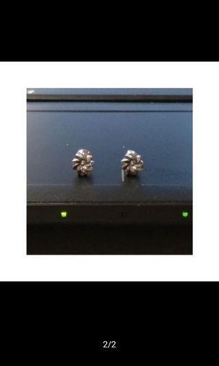 🚚 [全新] 小耳環