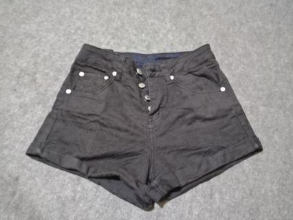 Hotpants INSIGHT original