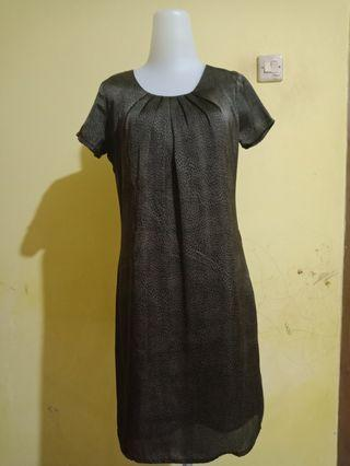 Dress cole preloved